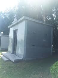 serving nj with professionally built private mausoleums prestige