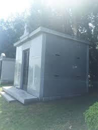 Prestige Home Design Nj by Serving Nj With Professionally Built Private Mausoleums Prestige