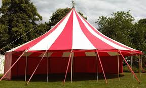 circus tent rental hire circus tent rental circus shows and party tent hire
