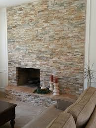 interior brick veneer home depot fireplace brick veneer home depot fireplace ideas