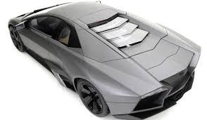 lamborghini reventon car lamborghini reventón 2007 scale model cars