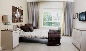 Recent Care Home Furniture Hughes Furniture - Retirement home furniture