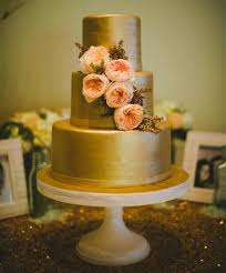 trendy wedding cakes for you to get inspired modwedding