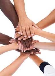 workplace discrimination attorneys california employment