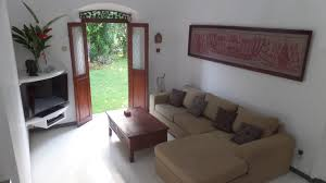 this is recently renovated antique style foreign owned property