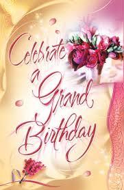 cards for birthdays u2013 gangcraft net