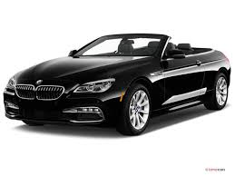 bmw cars com bmw 6 series prices reviews and pictures u s report