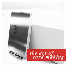 business card business card suppliers and manufacturers at