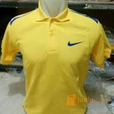 Baju Nike kaos nike kaos kerah nike polo shirt nike baju nike jakarta