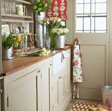 Country Laundry Room Decor Country Laundry Room Decorating Ideas Viendoraglass