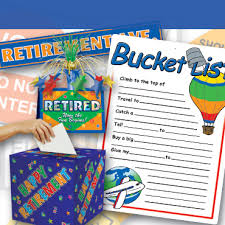 retirement party ideas retirement party ideas for teachers retirement party ideas that