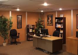 executive office executive offices modular office modular workspace