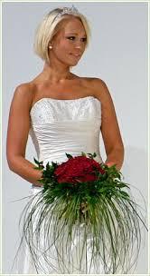 wedding flowers glasgow wedding flowers