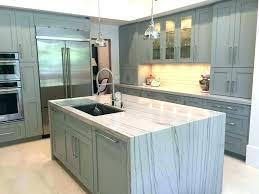 white kitchen island with granite top kitchen island granite top granite top large kitchen island with