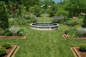 Backyard Fountains Ideas Uncategorized Small Backyard Fountains Within Finest Small Water