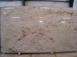 Countertop Options For Kitchen by Bathroom Appealing Colonial Cream Granite For Granite Slabs And
