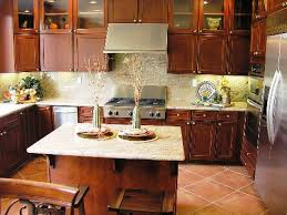 Hgtv Kitchen Backsplash by Top Kitchen Backsplashes Options U2014 Marissa Kay Home Ideas