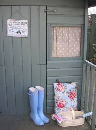 266 best sheds images on pinterest beach huts garden sheds and