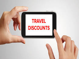 travel discounts images Best travel discounts more sindisa travel jpg