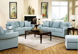 Cheap Armchairs Sofas Swivel Living Room Chairs Ikea Internetdir Us