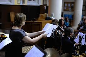 city wind orchestra about us