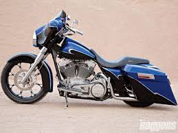 1981 harley davidson flh shovelhead electra glide motorcycles