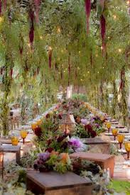 affordable wedding venues in san diego milagro farm vineyards and winery ramona weddings san diego