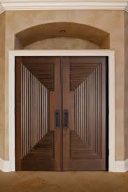 double front porch house plans door door amazing double door entry door design ideas furniture