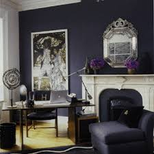 28 gray paint colors with purple undertones need some