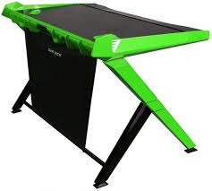 Top Gaming Desk 25 Best Gaming Desks Of 2018 High Ground Gaming