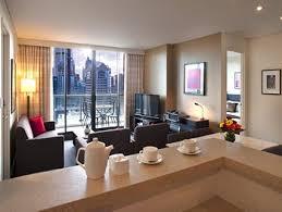 meriton appartments sydney meriton serviced apartments pitt street sydney use coupon code