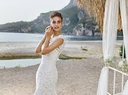 Bella Wedding Dress Wedding Dress Bella U2013 Eddy K Bridal Gowns Designer Wedding