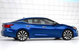 2016 nissan altima exterior colors 5 interesting facts about the 2016 nissan maxima