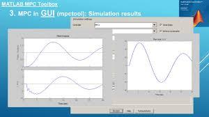 guide matlab under supervision of dr s k hosseini s ppt video online download