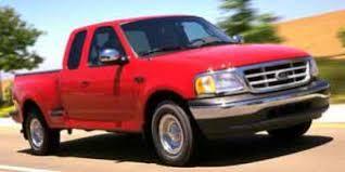 2001 ford f150 supercrew cab 2001 ford f 150 supercrew specs supercrew crew cab 139 xlt