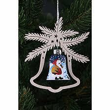 tietze erzgebirgsdesign tree ornaments