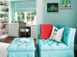 home design minimalist teenager bedroom decor ideas having