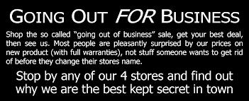 best futon deals black friday mattress and futon outletmattress u0026 futon outlet sleep