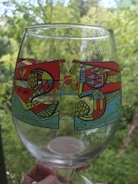 Cool Glassware New Beer Sunday Week 592 Page 3 Community Beeradvocate