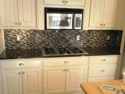 tiles ideas for kitchens tile designs for kitchen backsplash medium size of tiles design