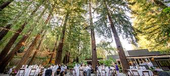 layout of villa park wedding venue special events venue marin california deer park villa