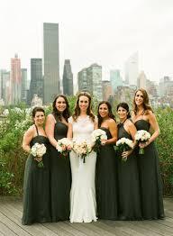 best 25 olive bridesmaid dresses ideas on pinterest rent formal