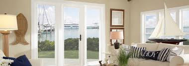 home decor ta fl home decor ta fl window replacement clearwater and weather tite