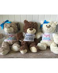 flower girl teddy great deals on will you be our flower girl teddy will you be