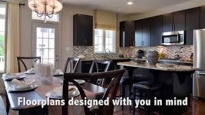 Home Design Center Tampa Emejing Ryan Homes Design Center Gallery Interior Design For
