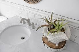 final master bathroom pics creativehomebody comcreativehomebody com