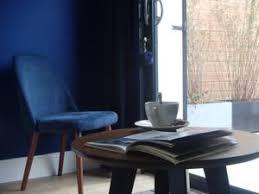 chambre d hote quentin en tourmont chambre d hôtes les pins chambre d hôtes quentin en tourmont