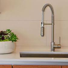 rohl kitchen faucet architectural pull faucet r7521ss by rohl yliving