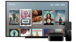 seven must have apple tv apps for cord cutters in india ndtv