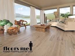 Laminate Flooring Pros And Cons Amazing 40 Best Laminate Flooring Images On Pinterest Inside Best